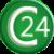 Логотип сайта.