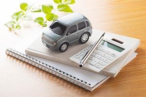 Получение автокредита без справки о доходах